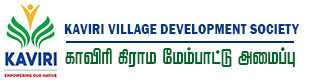 KAVIRI VILLAGE DEVELOPMENT SOCIETY